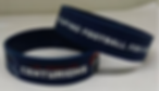 Rubber Wrist Bands.png