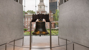 LA Centurions Travel to Philadelphia
