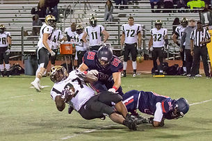 2018 LAPD vs Inland Empire 34.jpg