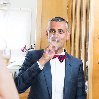 Nancy Wedding Pic.jpg