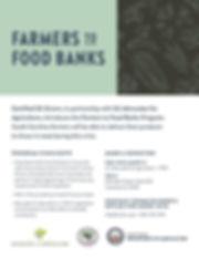 FarmersToFoodBanksFlyer.jpg