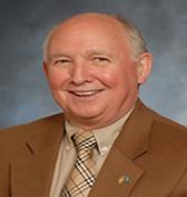 Senator Campbell.png