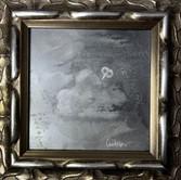 Cloud I Windup