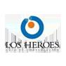 losheroes.png