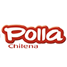 polla.png