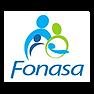 fonasa.png