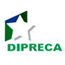 dipreca.png