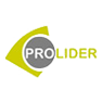 prolider.png