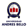 uabello.png