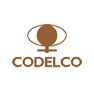 codelco.png