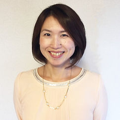 suzukiakie.jpg