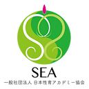 sea_logo2-01.png