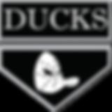 Dells Ducks