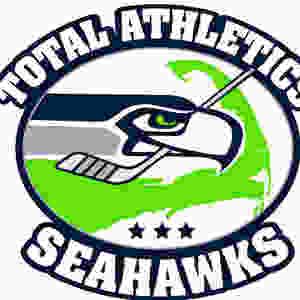 Total Athletics Seahawks