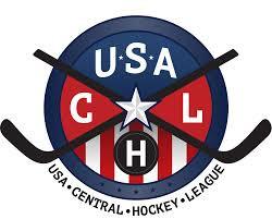 USACHL Logo