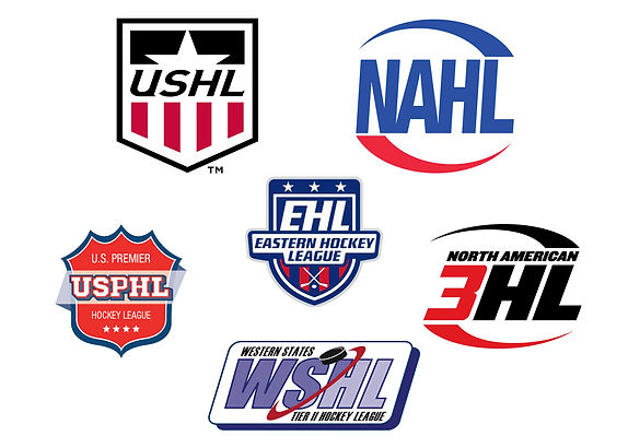 Take 10 Minutes To Get Started With What Is Junior Hockey The