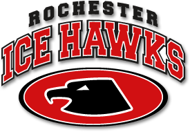 Rochester Ice Hawks