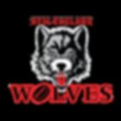 NEWolves_logo.png