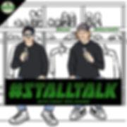 StallTalk hockey podcast show
