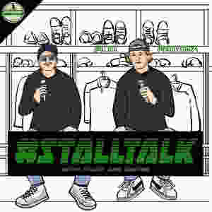 StallTalk Hockey Podcast