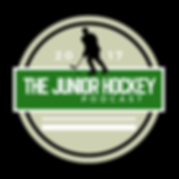 TJHP_logo.png