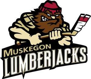 Muskegon Lumberjacks USHL Top Prospects