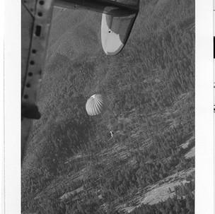 smokejumperphotos-Brown-1189.jpg