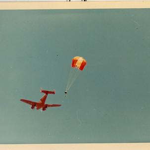 smokejumperphotos-Brown-1164.jpg