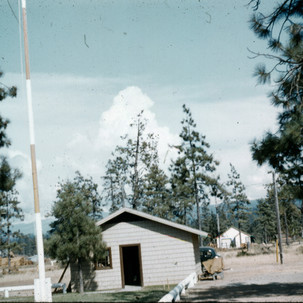 smokejumperphotos-Lufkin-198.jpg