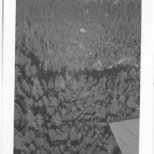 smokejumperphotos-Brown-1190.jpg