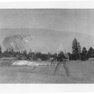 smokejumperphotos-Clarke-1015.jpg