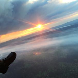 smokejumperphotos-Fischer-2149.jpg