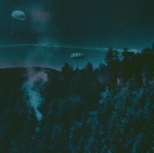 smokejumperphotos-Allen-1244.jpg