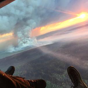 smokejumperphotos-Fischer-2151.jpg