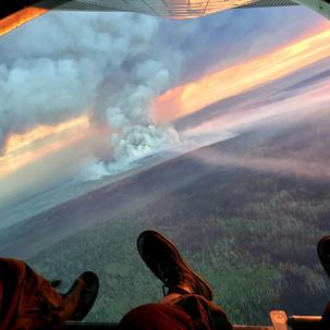 smokejumperphotos-Fischer-2152.jpg