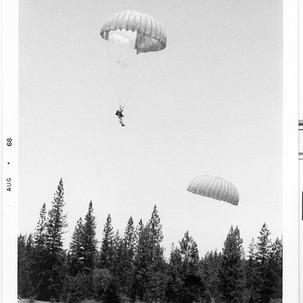 smokejumperphotos-Brown-1184.jpg