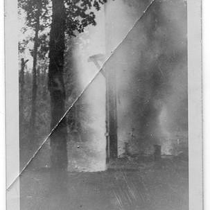 smokejumperphotos-Green-1720.jpg