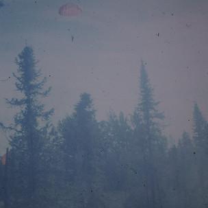 smokejumperphotos-Bina-1455.jpg