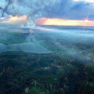 smokejumperphotos-Fischer-2154.jpg