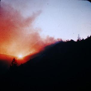 smokejumperphotos-Bina-1435.jpg