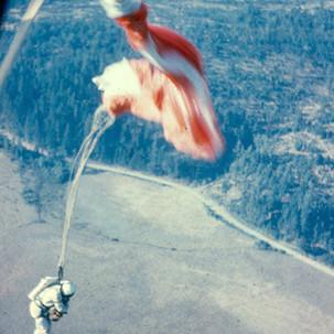 smokejumperphotos-Lufkin-213.jpg