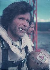 smokejumperphotos-AKSMJ-1976-2496.jpg