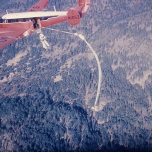 smokejumperphotos-Lufkin-208.jpg