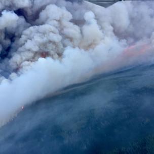 smokejumperphotos-Fischer-2159.jpg
