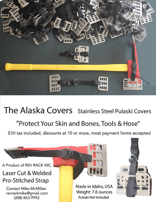 AlaskaCovers-McMillan1.jpg