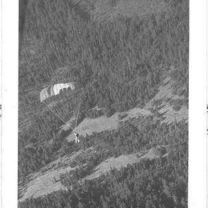 smokejumperphotos-Brown-1177.jpg