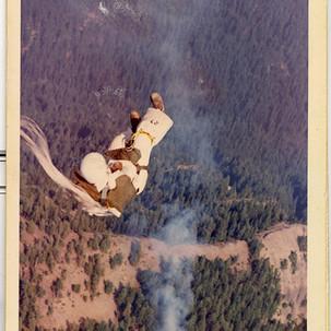 smokejumperphotos-Brown-1200.jpg