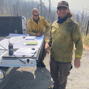 wildland firefighter operations supervisors