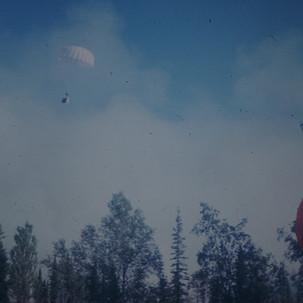 smokejumperphotos-Bina-1456.jpg