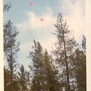 smokejumperphotos-Brown-1187.jpg